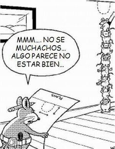 Humor + Arquitectura  + imagenes en https://www.facebook.com/media/set/?set=a.10150329321622163.347920.133471887162&type=3