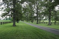 5508 Russell Cave Rd, Lexington Property Listing: MLS® #1514719