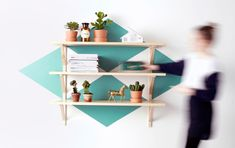 Shelving-and-wall-decoration__201544_idde02a_01_PH128830-550x347