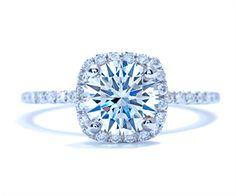 JA2682_D4359 diamond engagement rings
