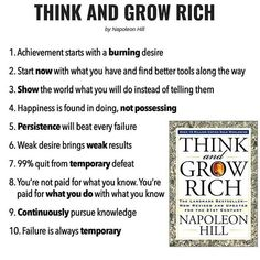 Guest post by Tony Robbins If you know me, you know that anytime I'm not on. Mindset Quotes, Life Quotes, Wisdom Quotes, Motivational Quotes For Success, Inspirational Quotes, Tony Robbins, Business Ideas For Ladies, Budget Planer, Think And Grow Rich