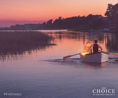 """Spending time with you showed me what I've been missing in my life."" – Nicholas Sparks, #TheChoice #ChooseLove"