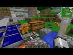 [Ep.001] HorrorBuiscuit shows me around :D    Mindcrack Fan Server - Feed the beast (FTB)  - http://www.mindcrackfanserver.com -     HorrorBiscuit's channel, check him out:  http://www.youtube.com/HorrorBiscuitLP    FTB Playlist:  http://www.youtube.com/playlist?list=PLFWIt8Vb495WPHkw_9Vruoxfbg-nWuFJg    Eddie Izzard - Bees and Computers  http://www.youtube...