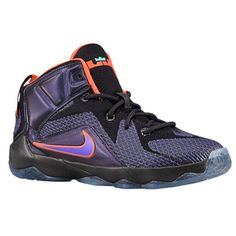 fc9db2fe0e77 14 Best shoes that Aiden likes images