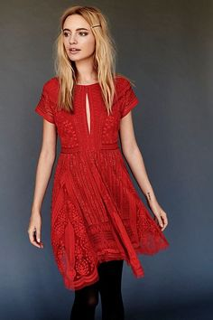 665d8158eef 25 Best RED HOLIDAY DRESS SALE images