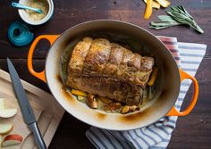 Resolve To Cook | Le Creuset