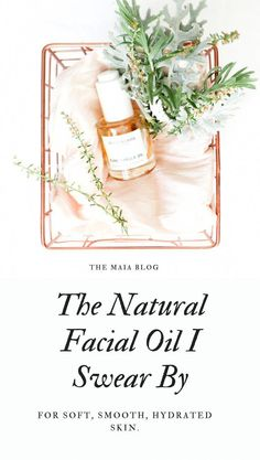 Discover the best all natural luxury face oil product for smooth, clear skin. #ClearSkinDiet Piel Natural, Natural Facial, Facial Oil, Natural Skin Care, Natural Health, Facial Serum, Natural Life, Oily Skin Care, Face Skin Care