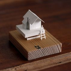 charles-holmes-city-of-paper-miniatures-7
