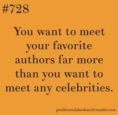 Except for the Harry Potter cast, the LotR/Hobbit cast, The Avengers cast...