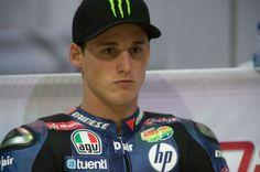 """MotoGP - Espargaró: """"Felizmente estou bem depois daquela queda violenta"""""""