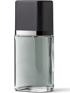 Tribute® for Men Spray Cologne - - Catalog - Mary Kay