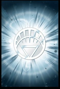 White Lantern Corps - In darkest day, in silent night With souls full of light Crush those who bring blackest night By our hand -- White Lantern's Light! White Lantern Corps, White Lanterns, Lantern Corps Oaths, Green Lantern Wallpaper, Dc Comics, Lantern Tattoo, White Canary, Drawn Art, Darkness Falls