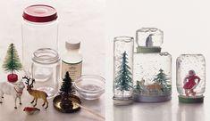 «От души»: идеи новогодних подарков ручной работы - Ярмарка Мастеров - ручная работа, handmade