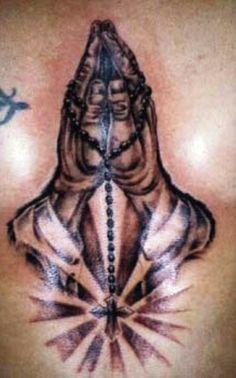 Best Religious Tattoos Designs
