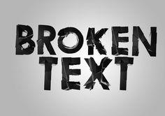 Broken-type_4