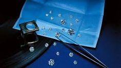 Afbeeldingsresultaat voor antwerpen diamant