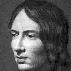 Today is the birthday of Emily Brontë, (1818-1848) pseudonym Ellis Bell.   She was an English novelist and poet born in Thornton, Yorkshire, England. She produced but one novel, Wuthering Heights (1847), a highly imaginative novel of passion and hate set on the Yorkshire moors. Emily was perhaps the greatest of the three Brontë sisters.  More information about Brontë and her poems on Poemhunter:  http://www.poemhunter.com/emily-jane-bront/  Happy Birthday Emily Brontë!