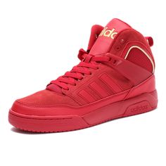 ADIDAS NEO CTX9TIS MID POWERRED MAGOLD AW4991 Adidas Neo, Adidas Sneakers, Shoes, Fashion, Moda, Zapatos, Shoes Outlet, Fashion Styles, Shoe