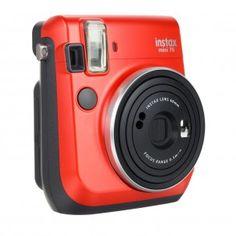 Instax mini 70 Fujifilm
