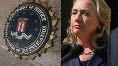 The FBI Just Gave Hillary The Worst News Of Her Campaign! – BREAKING NEWS
