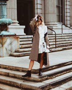 Melissa Chelsea Boots on @howdoyouwearthat | The Frye Company