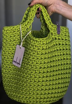 wonderful free pattern crochet bags project ideas you have never seen before page 27 of 44 summer granny strip tote bag crochet free patterns Free Crochet Bag, Crochet Market Bag, Crochet Tote, Crochet Handbags, Crochet Purses, Free Crochet Purse Patterns, Crochet Basket Pattern, Chrochet, Crochet Ideas
