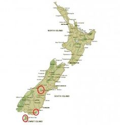 Northern lights is on my bucket list - but maybe we can start by seeing the southern lights on our New Zealand trip :)