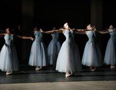 Anaheim Ballet - Learn to dance at BalletForAdults.com!