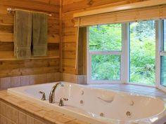 baño-casa-de-madera-prefabricada-micasademadera