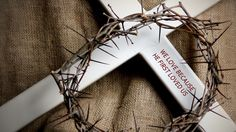 Jesus Christ Love | jesus loves me