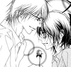 http://www.mangago.me/read-manga/kimi_no_iru_sekai_shikairanai/mh/v01/c004/1.html/pg-2/