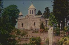 Santeos: Ο Ελληνισμός του Καυκάσου - Η ΠΕΡΙΦΕΡΕΙΑ ΤΣΙΡΟΥΚ- ... Blog
