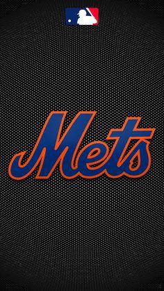 Baseball Wallpaper, Mlb Wallpaper, New York Mets Baseball, New York Giants, Mlb Players, Baseball Players, Nfl Football Schedule, Desert Scorpion, My Mets