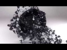 Tutorial about Particle Skinner Modifier in 3ds Max | Geminus 3D