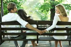 If you've been recovering from an affair, there are 6 distinct things you should expect to go through after a man cheats on you. Here's how to get past it.