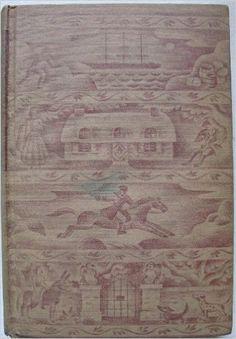 Smoky House: ELIZABETH GOUDGE: Books - Amazon.ca