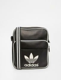 65bef1c527 Adidas Classic Bag Adidas Originals