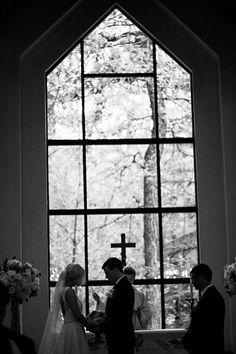 Colorado wedding photography beaver creek chapel