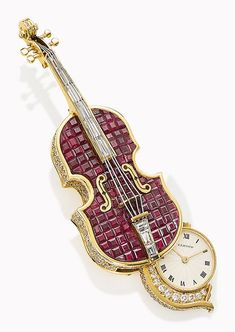 a-ruby-and-diamond-novelty-brooch-by-cartier