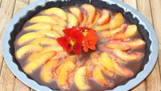 Pfirsich Honig Gugl zum Sonntagnachmittag-auf-der-Couch-Lümmeln Pineapple, Couch, Fruit, Food, Peach, Honey, Settee, Sofa, Pine Apple