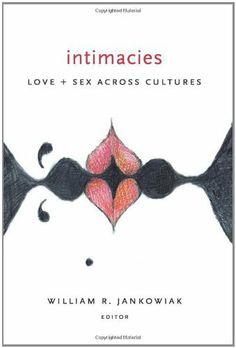 Cultures across romantic love Love Across