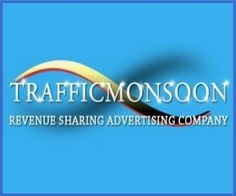 Traffic Monsoon is a specialized advertising and revenue sharing company. VERY HOT PROJECT! http://bestptcsites.biz/