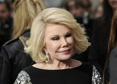 What was supposed to be a routine procedure ended up causing the  death of Joan Rivers , a medical source tells the   New York Daily News  . According to the source, a doctor in the star's entourage... Celebrity News Summaries. | Newser