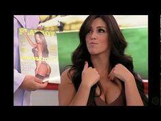 Vanessa Zotth (Dona Fifi ) tira 10 e desconversa da Playboy - http://webjornal.com/5582/vanessa-zotth-dona-fifi-tira-10-e-desconversa-da-playboy/