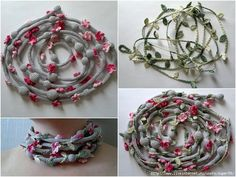 crocheted_cord_with_flowers (700x525, 339Kb)