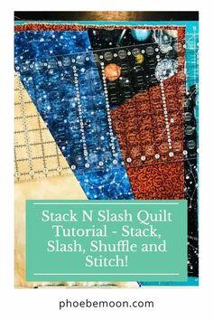 All Block, Quilting 101, Meeting New Friends, Panel Quilts, Moon Design, Extra Fabric, Quilt Tutorials, Quilt Top, Fat Quarters