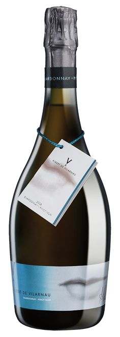 Albert de Vilarnau Chardonnay-Pinot Noir, mejor cava en la guía digital Wine up! https://www.vinetur.com/2014022114585/albert-de-vilarnau-chardonnay-pinot-noir-mejor-cava-en-la-guia-digital-wine-up.html