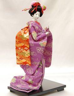 Japanese Traditional Dolls   japanese_traditional_dolls_2_by_nicojay-d4r82zi.jpg