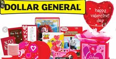 Get $5 OFF and Dollar General Weekly Ad 2/3-2/9
