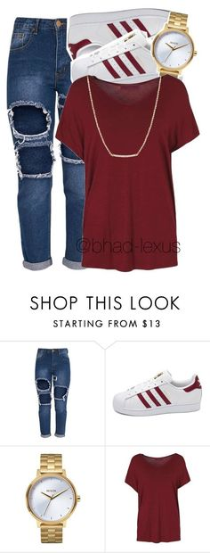 low priced 022fb 01d29 Designer Clothes, Shoes   Bags for Women